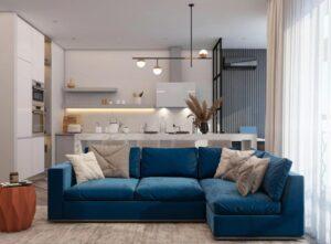 ремонт квартиры пример2