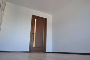 ремонт квартиры недорого 6