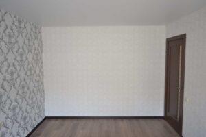 ремонт квартиры недорого 2