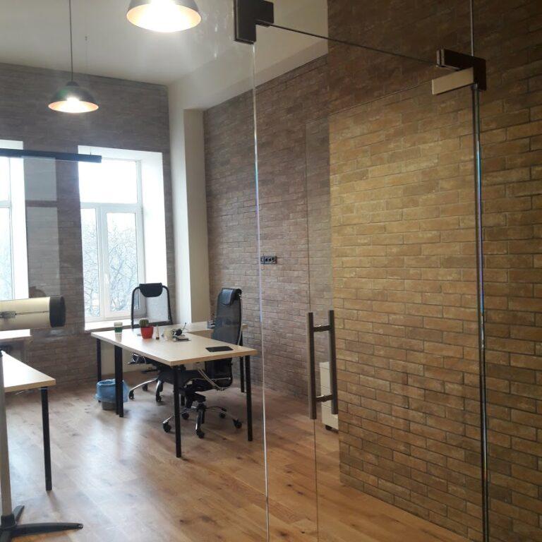 Дизайн ремонта квартир