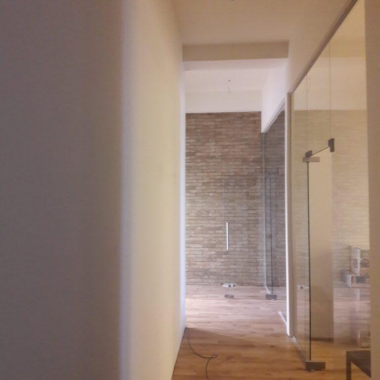 Дизайн ремонта квартир2