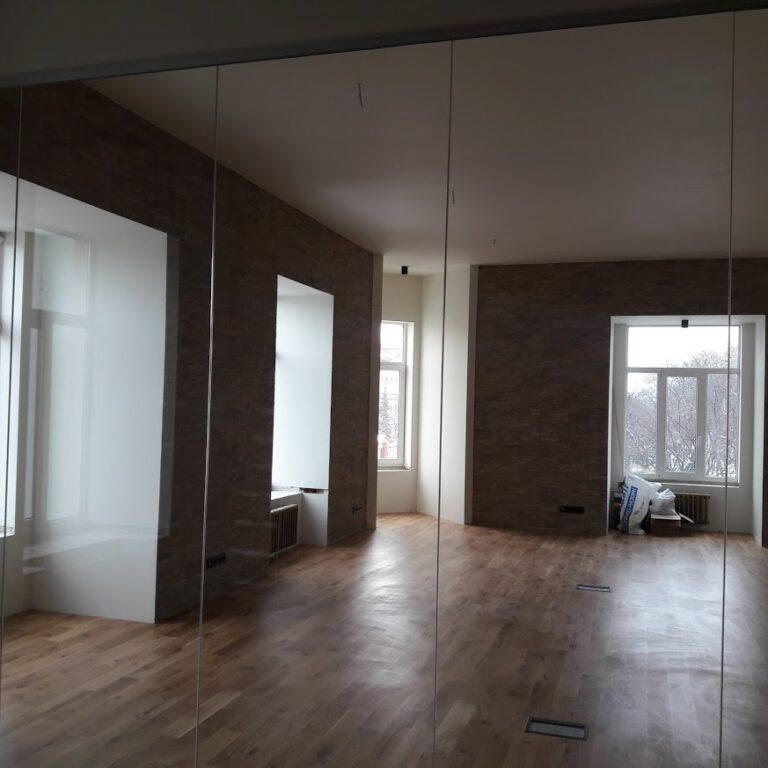 Дизайн ремонта квартир4