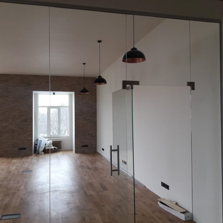 Дизайн ремонта квартир5