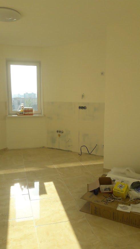 Дизайнерский ремонт квартир киев3
