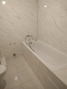 реРемонт в ванной3
