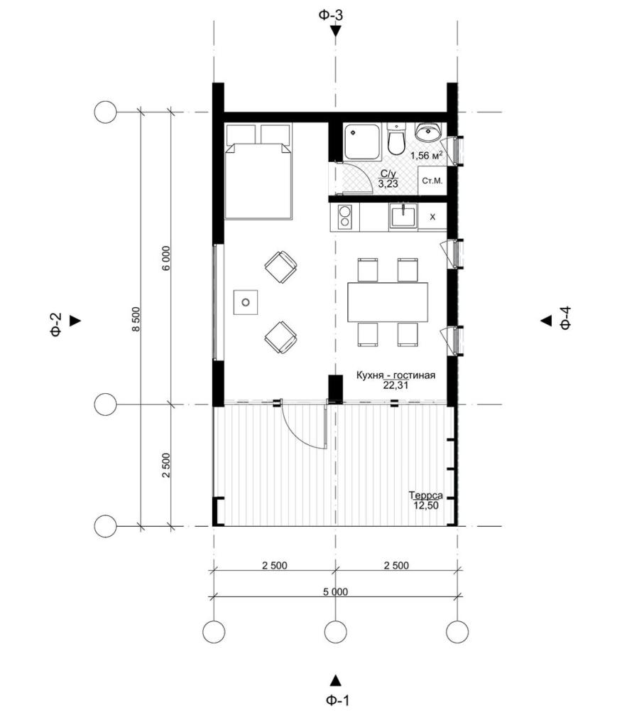 дом 26